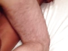 Sex In Hotel 2