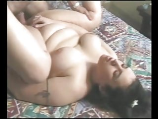 Walker recommend best of arab sex chubby