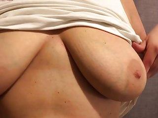 Fat black anal porn pics