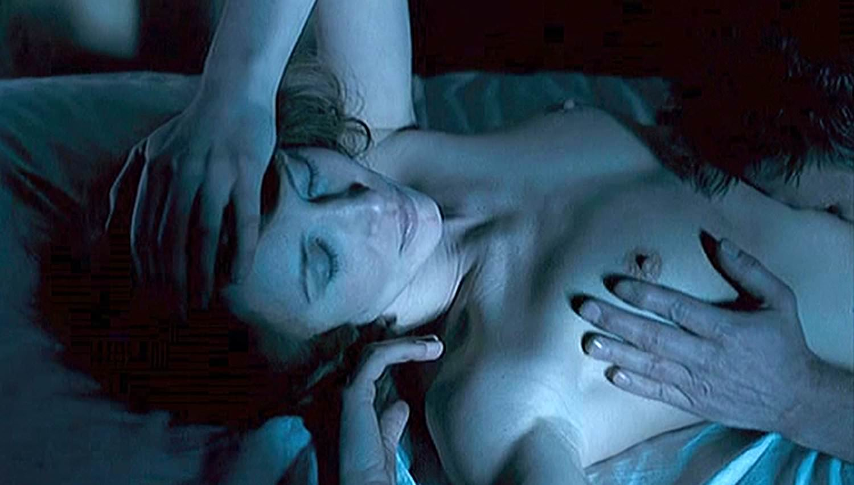 Vera V5 Porr Filmer - Vera V5 Sex