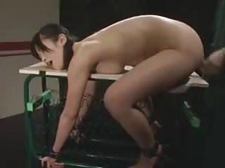 Japanese Sex Toys Humiliation video: JAVADVR67