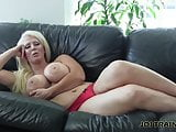 I will show you how I want you to jerk your cock JOI