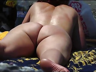 sex big lady download