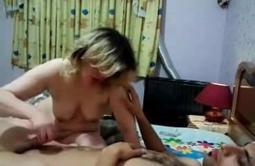 Секс лесби скрытая камера