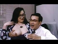 Tette erotiche vintage 43