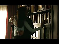 Katie Holmes - Abandon