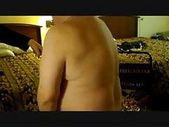 Mature Fat Cuck Utilisé