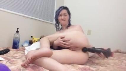 Мастурбация оргазм женская по вэб камере