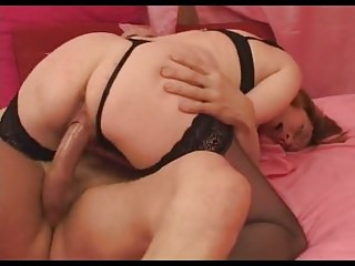 Milfs French Compilation video: 6 femmes tres chaudes