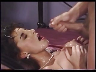 Facials Big Cock Hd Videos video: classic facial 37