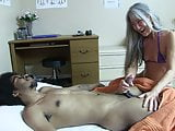 Happy Ending Massage 3 TRAILER