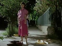 Linda --- Węgierski serial telewizyjny (1984 -1989)