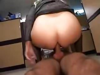 Hardcore Slave Big Natural Tits video: Kathleen White soumise