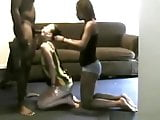 bbc slut training