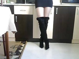 Amateur,Softcore,High Heels,Webcam