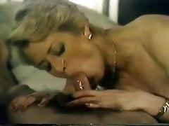 Más allá de tus sueños más salvajes (1981)