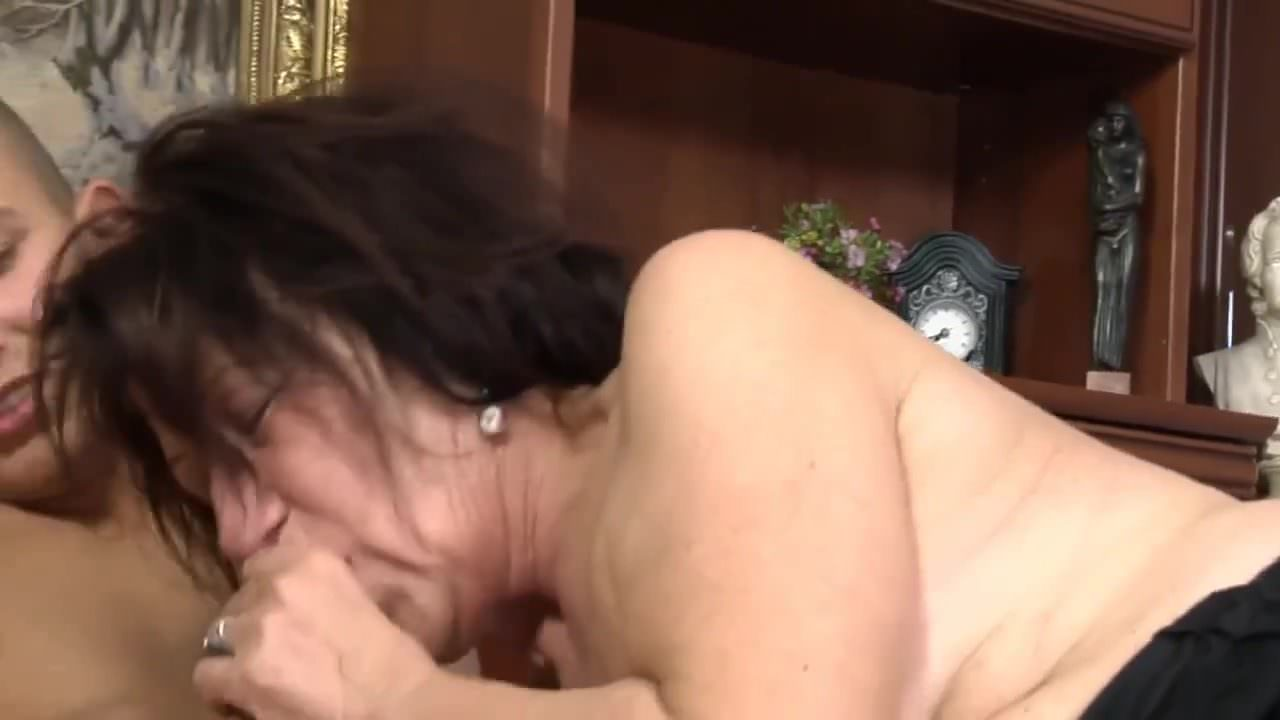 Blowjob,Hairy,Old+Young,Grannies,Saggy Tits,HD Videos