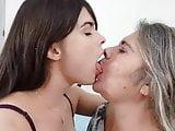 Kiss #23