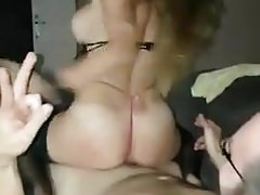 türkische cockold
