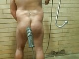 Anal Hook and more