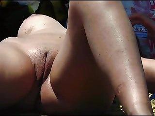 lady big download sex
