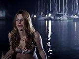 Bella Thorne - Midnight Sun (2018)