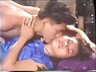 .thai classic KU-KUM DISC 2.