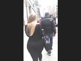 Closeups,Hidden Cams,Voyeur,Big Ass,Phat,Walking,Phat Ass,Hd Videos,Ass Walking,Blonde Ass