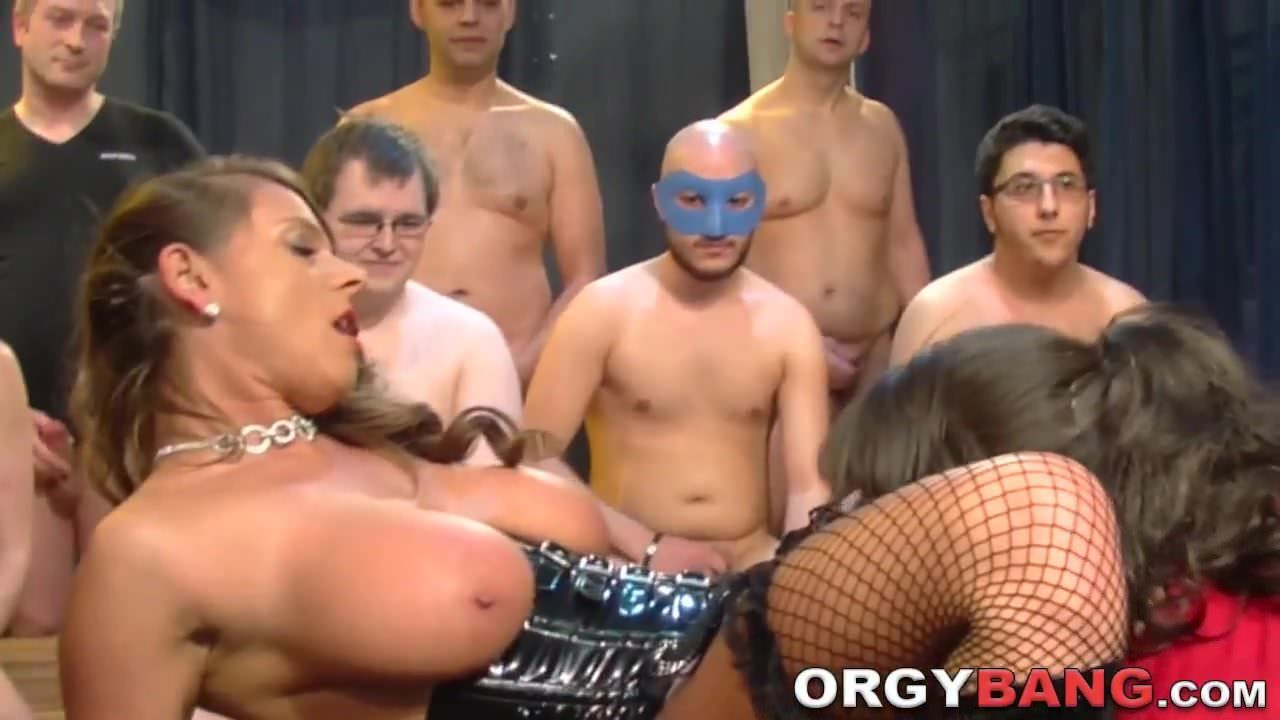 Hardcore,Group Sex,Gangbang,Cum in Mouth,Orgy,Group Banged,HD Videos