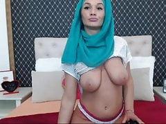Webcam14