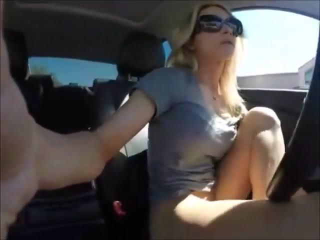 Сексуальные мужики с женщинами