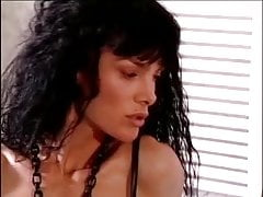 Manuela (2000) FULL ITALIAN MOVIE