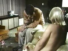 Trilogie érotique (1981)