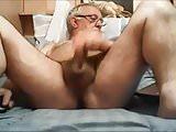 Grandpa Matrix