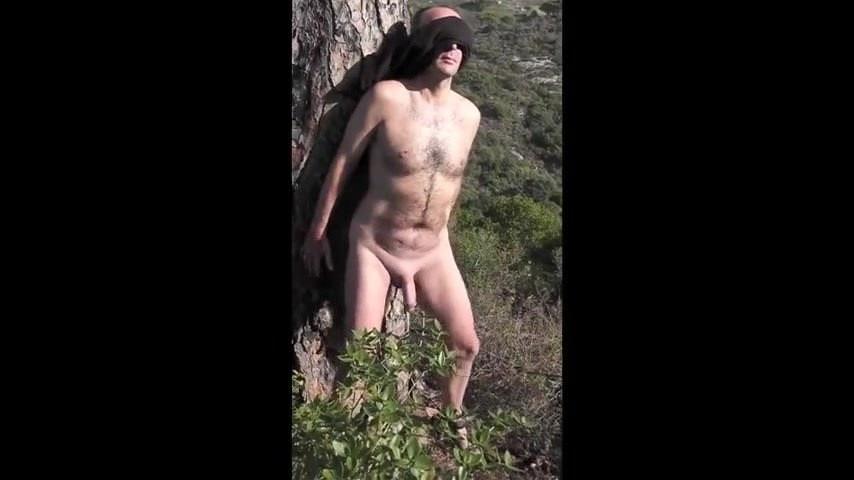Порно в якутске девушки видео