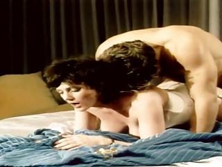 porno zadarmo - Just vintage 160
