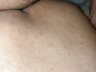 Hd Videos Ladyboy Shemale Small Tits Shemale video: Another indian tranny from yorkshire