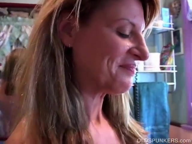 this remarkable boob hot milf lesbian apologise, but