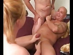 Bisex-cuckold 4