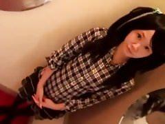 JPN Teen Sagamihara