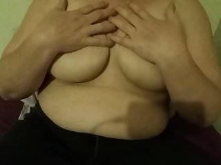 big ass in kenya xxx