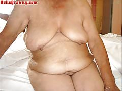 HelloGrannY Große Brüste Latina Mature Pictures Slideshow