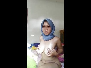 Sexy hardcore indonesia women sorry