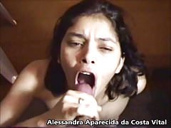 Indyjska żona domowej roboty wideo 116.wmv