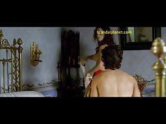 Paz Vega Tette nude e sesso in Carmen ScandalPlanet.Com