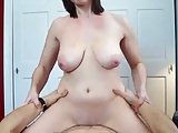 Big Boobs Girl POV Sex