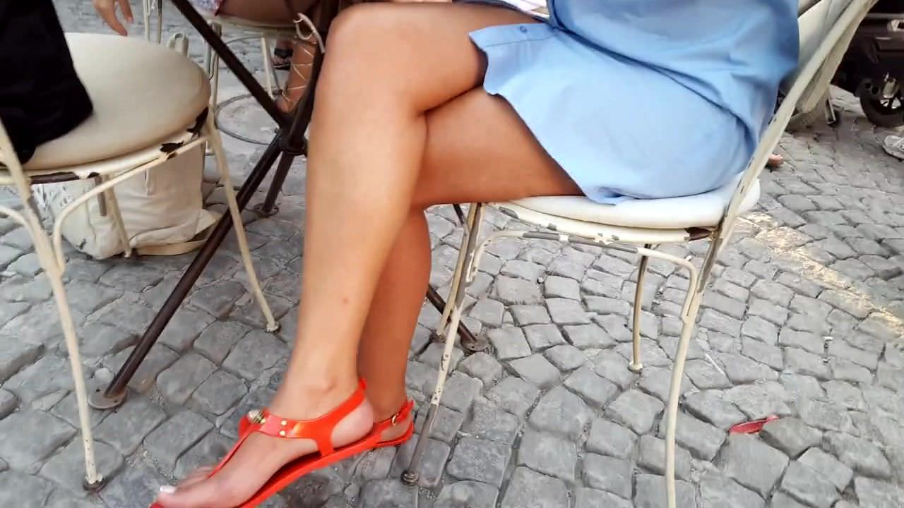 Public,Upskirt,Flashing,Voyeur,Foot Fetish,HD Videos