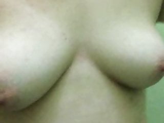 Asian Voyeur Nudist video: indonesian girlfriend nude videocall