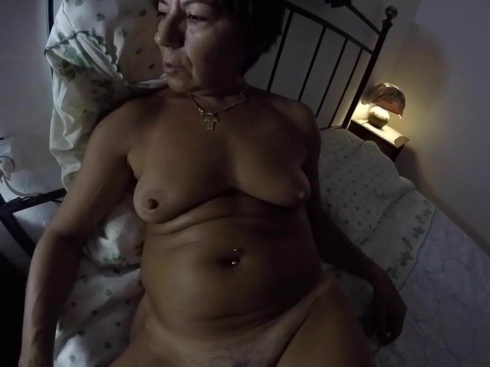 Порно женщина за 30 лет