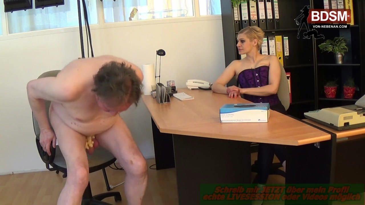 Просмотр порно порно онлайн лесбиянки